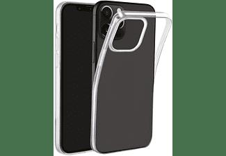 VIVANCO Super Slim Cover für Apple iPhone 13 Pro Max