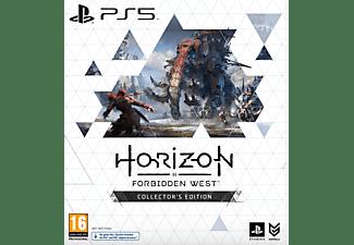 Horizon Forbidden West Collectors Edition - [PlayStation 5]