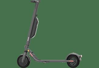 SEGWAY Trottinette électrique Ninebot Kickscooter E45E