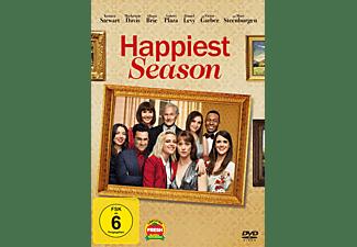 Happiest Season [DVD]