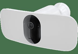 ARLO Pro3 Floodlight -, Überwachungskamera