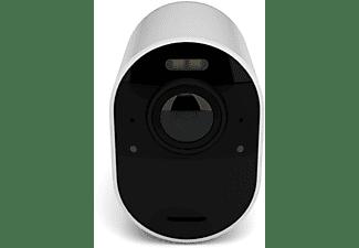 ARLO Ultra2 4er StarterSet, Überwachungskamera, Auflösung Video: 4K-HDR-Video