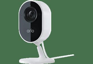 ARLO Essential, Überwachungskamera, Auflösung Video: 1080p-HD