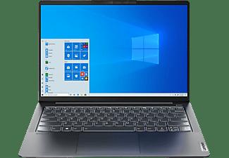 "Portátil - Lenovo IdeaPad 5 Pro 14ITL6, 14"" 2.8K, Intel® Core™ i5-1135G7, 16GB RAM, 512GB SSD, Iris® Xe, W10P"