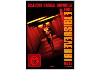 Irreversibel [DVD]