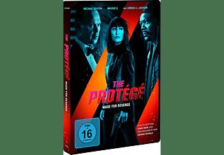 The Protégé [DVD]