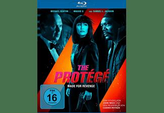 The Protégé [Blu-ray]