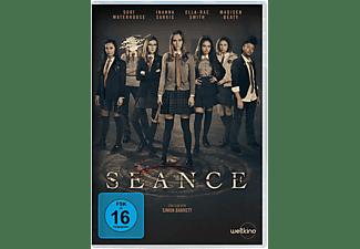 Seance [DVD]