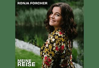 Ronja Forcher - Meine Reise [CD]