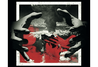 Wolves In Haze - Chaos Reigns [CD]