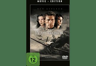 Pearl Harbor (Movie-Edition) DVD