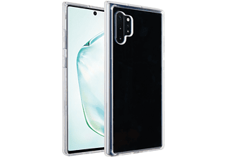 VIVANCO Safe and Steady, Anti Shock Cover für Samsung Galaxy Note10+