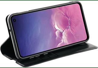 VIVANCO Premium Wallet, Book Cover für Samsung Galaxy S10e