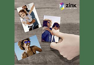 ZINK Fotopapier ZK230-30, 5x7.5 cm, 30er Pack