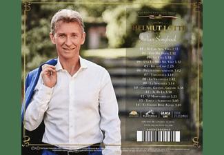 Helmut Lotti - Italian Songbook [CD]
