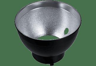 GODOX RFT 7 Zoll Standard-Reflektor für Bowens-Montage