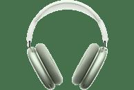 Apple AirPods Max, Diadema Bluetooth, Cancelación activa de ruido, Bluetooth, Smart Case, Verde