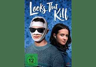 Looks That Kill [DVD]