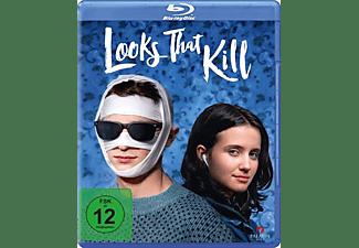 Looks That Kill [Blu-ray]