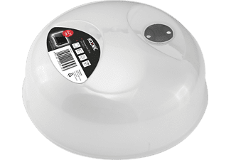 KOENIC KMH-0025-1  Mikrowellenhaube (250 mm)