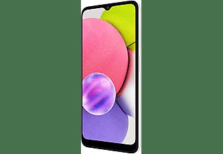 SAMSUNG Galaxy A03s A037G 32GB, Weiß