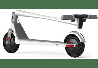 UNAGI E-Scooter Model One E500, sea salt