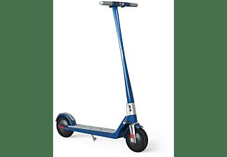 UNAGI E-Scooter Model One E500, cosmic blue