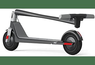 UNAGI E-Scooter Model One E500, matte black