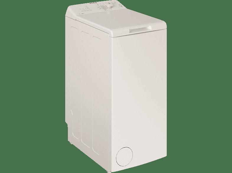 PRIVILEG PWT L60300 DE N Waschmaschine 6 kg, 951 U Min., D