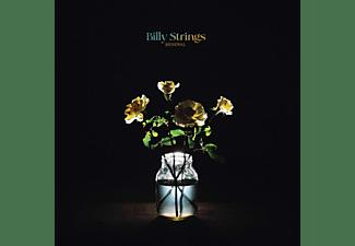 Billy Strings - Renewal [CD]