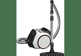 MIELE Boost CX1 Parquet PowerLine - NCF0 Bodenstaubsauger ohne Beutel