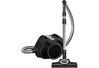 MIELE Boost CX1 Cat & Dog PowerLine - NCF0 Bodenstaubsauger ohne Beutel