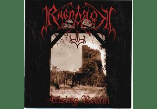 Ragnarök - Arising Realm (Reissue) [CD]