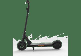 DENVER E-Scooter SEL-80130F BLACK MK2