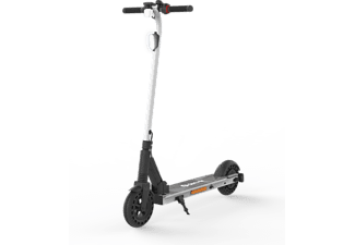 DENVER E-Scooter SEL-80130F WHITE MK2