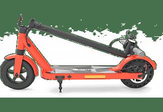 DENVER E-Scooter SEL-85350F ORANGE MK2