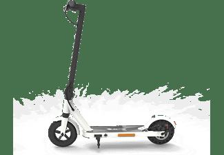 DENVER E-Scooter SEL-85350F WHITE MK2