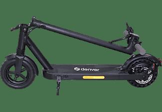 DENVER E-Scooter SEL-85350F BLACK MK2