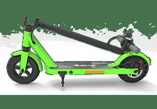 DENVER E-Scooter SEL-85350F LIME MK2