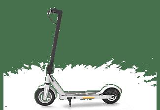 DENVER E-Scooter SEL-10500F WHITE MK2