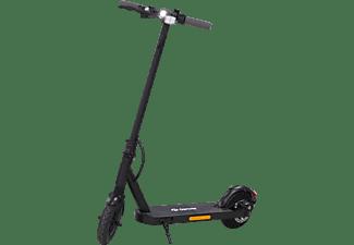 DENVER E-Scooter SEL-10500F BLACK MK2
