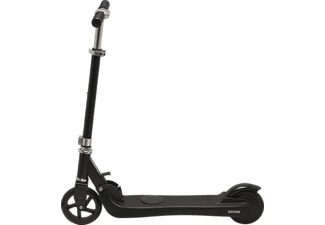 DENVER Kinder E-Scooter SCK-5310 BLACK