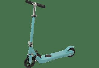 DENVER Kinder E-Scooter SCK-5310 BLUE