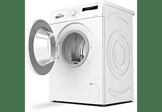 BOSCH WAN280A2  Waschmaschine (7,0 kg, 1388 U/Min., D)