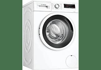 BOSCH WAN28232  Waschmaschine (7,0 kg, 1388 U/Min., D)