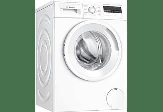 BOSCH WAN28253AT  Waschmaschine (8,0 kg, 1400 U/Min., C)