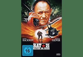 Bat 21 - Mitten im Feuer [DVD]