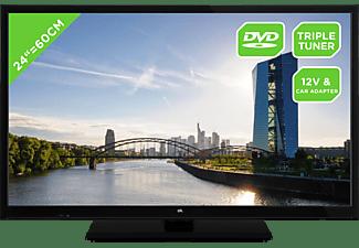 OK. ODL 24850HV LED TV (Flat, 24 Zoll / 60 cm, HD-ready)