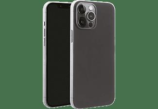 VIVANCO Pure Cover für Apple iPhone 13 Pro Max, transparent