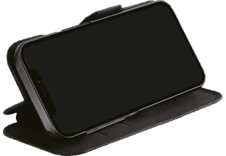 VIVANCO Casual Wallet für iPhone 13 Pro